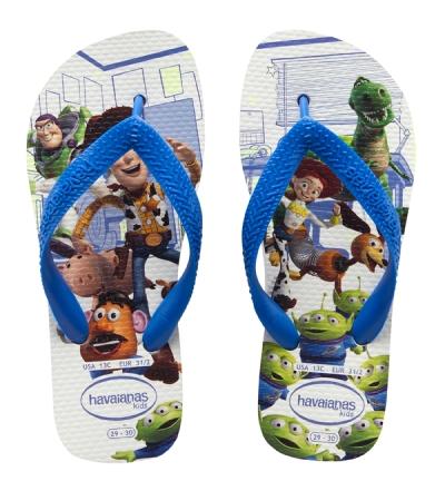 Toy Story jpg